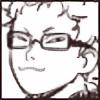 PatchiAtchi's avatar