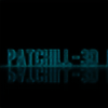 Patchill-3DRendering's avatar