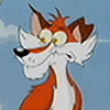 PatchKitsune's avatar
