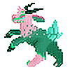 PatchLamb's avatar