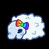 Patchshine's avatar