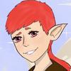 Patchwork-Pixie's avatar