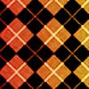 patchworkangel's avatar
