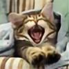 PatchworkLynx's avatar