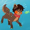 PatchworkPupper's avatar