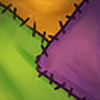 patchworktrickster's avatar