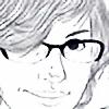 PatchworkTroll's avatar