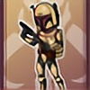 Patchworkz7's avatar