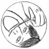 PatchworthPlus's avatar