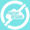 PatchyDesigns's avatar