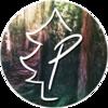 PatchyPines's avatar
