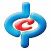 patcole's avatar