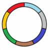 PatCross358's avatar