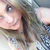 patdlover144's avatar