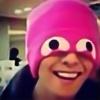PATDPRINCESS's avatar