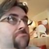 PatDra's avatar