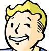 patdzon's avatar