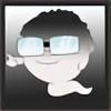 Patecito's avatar