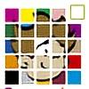 pateettics's avatar