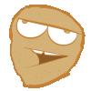 Patei-Toechep's avatar