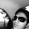 patel21's avatar