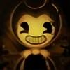 PatelBubble's avatar