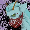 Patently-Aberrant's avatar
