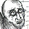 Pater-Pecado's avatar