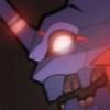 Paterack's avatar