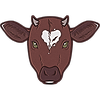 pateuqe's avatar