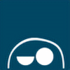 Pateytos's avatar