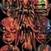 PatGierhart's avatar