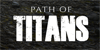 Path-of-Titans-Fans's avatar