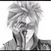 Path0of0cloud's avatar