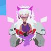 Path2psycho's avatar