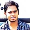 Pathakanimator's avatar