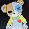 PathesTheBear's avatar