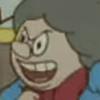 pathetic-paketik's avatar