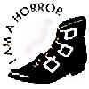 patheticc's avatar