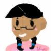 patheticshiv's avatar