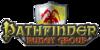 Pathfinder-Ru-Group