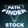 Pathfinder-Stock's avatar