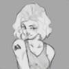 pathfinderkat's avatar