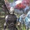 PathfinderMoMo's avatar