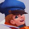 PathOfHeaven's avatar