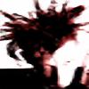 pathogenocide's avatar