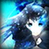 Pathos-of-Truth's avatar