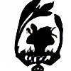 pathosda's avatar