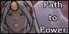 PathToPower