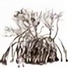 PathwaysStudio's avatar